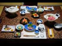 吉岡温泉 北川旅館の施設写真1
