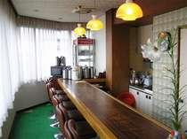 ビジネスホテル井田屋の施設写真1