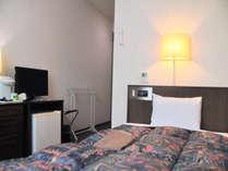 南福岡グリーンホテルの施設写真1