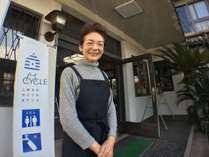 住之江旅館の施設写真1