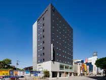 コンフォートホテル秋田の写真
