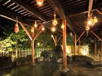 星野リゾート 界 川治の施設写真1