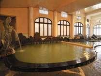 信州・野沢温泉 常盤屋旅館の施設写真1