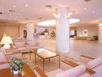 ホテル福島グリーンパレスの施設写真1