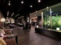広島ワシントンホテルの施設写真1