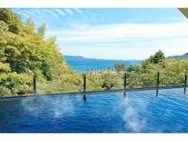 湯快リゾート 平戸千里ヶ浜温泉 ホテル蘭風の写真