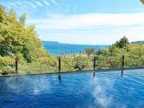 湯快リゾート 平戸千里ヶ浜温泉 ホテル蘭風の施設写真1