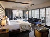 GOOD NATURE HOTEL KYOTO(グッド ネイチャー ホテル キョウト)の施設写真1