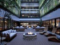 GOOD NATURE HOTEL KYOTO(グッド ネイチャー ホテル キョウト)の写真