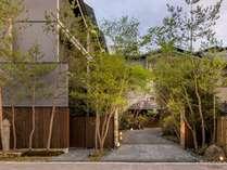 ふふ京都の写真