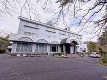 秋吉台ユースビレッジの写真