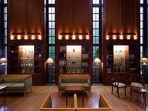 金沢ニューグランドホテルプレミアの施設写真1