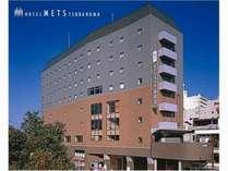 ホテルメッツ津田沼<JR東日本ホテルズ>の写真