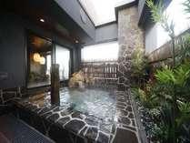天然温泉 妙義の湯 ドーミーイン前橋の施設写真1