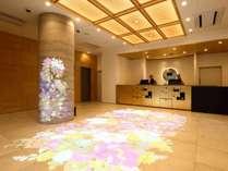 変なホテル金沢 香林坊の施設写真1