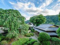 江戸創業 幕末の宿 旅籠屋丸一の写真