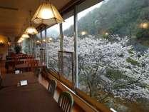 塩江温泉郷 新樺川観光ホテルの施設写真1