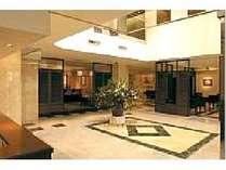 山梨グランドホテルの施設写真1