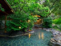 嬉野温泉 椎葉山荘の施設写真1