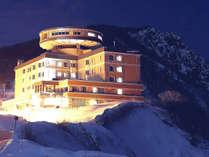 ホテルノイシュロス小樽の写真