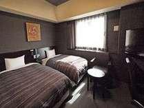 ホテルルートイン彦根の施設写真1