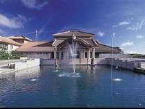 ザ・サザンリンクスリゾートホテルの写真