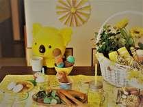 ロッテシティホテル錦糸町の施設写真1