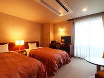 ビジネスホテルSATOUの施設写真1