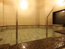 ABホテル木更津の施設写真1