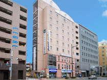 ホテルリブマックス京都五条 アクセス