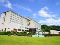 宮津ホテル&リゾーツ 京都 宮津 -DAIWA ROYAL HOTEL-の写真