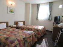 サンホテル岐阜の施設写真1