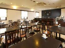 ホテルパールシティ八戸(HMIホテルグループ)の施設写真1