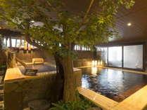天然温泉 剱の湯 ドーミーイン富山 の施設写真1