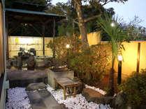 いわき 湯本温泉 美風の宿の施設写真1