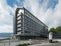 グランヴィリオホテル宮島 和蔵の写真