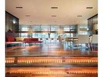 ライブラリーホテル東二番丁の施設写真1