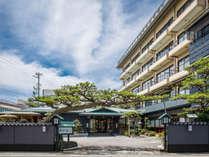 わか松 知多(旧呼帆荘)の写真