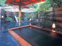 山代温泉 雄山閣の施設写真1