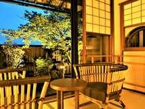 天然温泉 大社の湯 いにしえの宿 佳雲の施設写真1