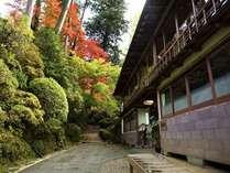松琴館の写真