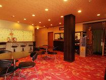 ホテル山久の施設写真1