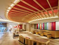 三井ガーデンホテル京都四条 【2020年7月1日別館オープン】の施設写真1