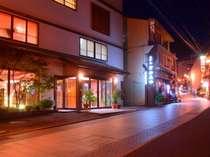 和の心を愉しむ 渋温泉 春蘭の宿 さかえやの写真