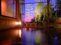 和の心を愉しむ 渋温泉 春蘭の宿 さかえやの施設写真1