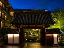 HOTEL THE MITSUI KYOTOの施設写真1