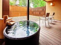 レジーナリゾート箱根雲外荘の施設写真1