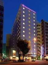 ダイワロイネットホテル博多祇園の写真