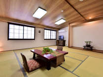 竹のや旅館 Guest House Takenoyaの施設写真1