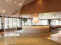軽井沢プリンスホテル イーストの施設写真1
